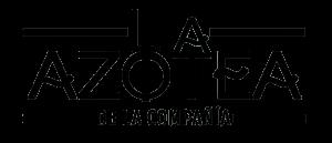 logo azotea