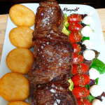 platos1